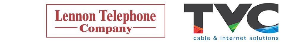 TVC | Lennon Telephone Company